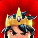皇家起义2(Royal Revolt 2)
