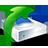 R-Studio Network(数据恢复反删除工具) v8.13.176037绿色中文破解版版