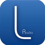 LavaRadio环境音乐电台电脑版 v3.5.14