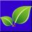 绿叶MRP管理系统 v2020.1官方版