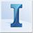 Infraworks 2021破解补丁 附序列号和密钥