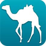 去哪儿旅行app ios版