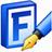 FontCreator Professional(字体设计软件) v13.0.0.2637破解版