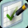 新纪元通用账证查询打印软件 V11.2