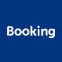缤客(Booking)酒店预订
