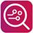 MOBILedit Forensic Express Pro v7.1.0.17644破解版