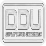 Display Driver Uninstaller(显卡驱动卸载程序)汉化版 v18.0.2.1