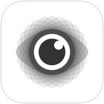 开眼(Eyepetizer)ios版