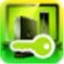 Backup Key Recovery(备份密钥恢复工具) v2.2.6.0破解版