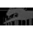 JetA Logo Creator(LOGO设计制作工具) v2.2.0.0绿色版
