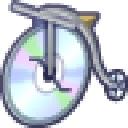 CDRoller破解版 10.0