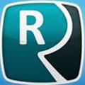 registry reviver(注册表优化工具)中文破解版 v4.0.1.18