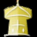 金考典考试软件 v21.1官方版