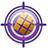Lizardtech GeoViewer(矢量图查看器) v9.0.3.4228破解版