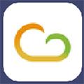 彩云天气app v5.0.21电脑版