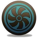 SpeedFan风扇调速软件 v4.51