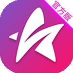 星光直播app