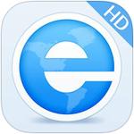 2345浏览器ipad版