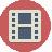 Video Tools v1.3.1.0绿色版