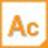 MSC Actran v2020.0破解版(附安装教程)