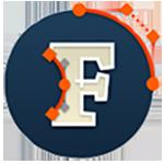 FontLab 7破解版 v7.0.0.7264