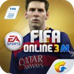 FIFA OL3M移动端