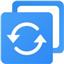 AOMEI Backupper(数据备份还原工具) v5.7.0中文破解版