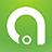 FonePaw for Android v3.3.0中文破解版