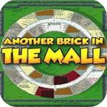 商场里的另一块砖汉化版 0.1.3