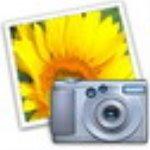 友锋电子相册制作 v9.9.3免费版