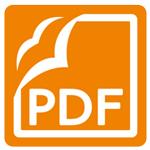 福昕PDF阅读器官方版 v9.71.6.951