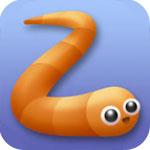 蛇蛇大作战电脑版 v1.6