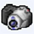 PhotoToFilm破解版 v2.4.0.55