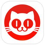 猫眼电影iphone版