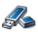 PassMark ImageUSB(镜像U盘复制程序) V1.4.1003 绿色版