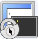 SecureCRT 8.3注册码 (附破解教程/注册机)