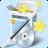 MSI Wrapper Pro v9.0.34破解版