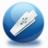 Ventoy(U盘启动工具) v1.0.10绿色版