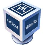 VirtualBox(开源虚拟机软件)官方版 6.0.10.132072