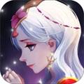天使幻想ipad版