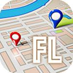 Fake Location ios版