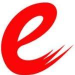 ebookPK(电子书制作器) v2.2免费版