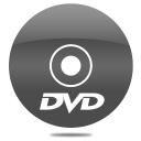 virtualdvd(虚拟光驱软件) v8.7.0.0