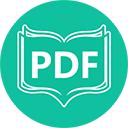 迅读PDF大师 v2.7.3.6