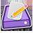 Macrorit Partition Expert v5.3.9中文破解版
