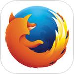 火狐浏览器(Firefox浏览器)ipad版