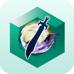 多玩天涯明月刀盒子 v1.1.0.13
