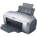爱普生l358打印机驱动