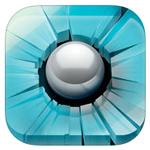 Smash Hit(无敌弹珠) v1.2.0电脑版