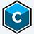 Boris FX Continuum Complete 2020 v13.5.0破解版